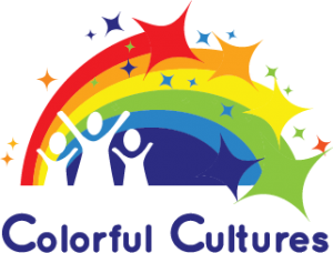 Colorful cultures bring world culture to the classroom colorfulcultureslongtop publicscrutiny Choice Image